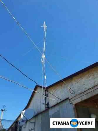 Мобильный интернет на дачу и в частный дом Пенза