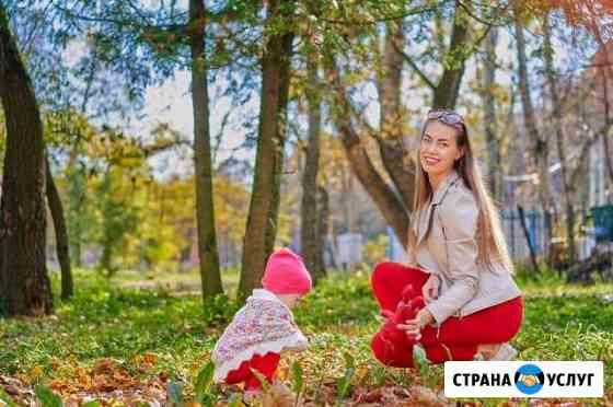 Фотограф, свадьбы, прогулки, семейный Брянск