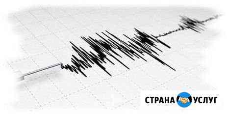 Проверки на полиграфе (детектор лжи) Воронеж