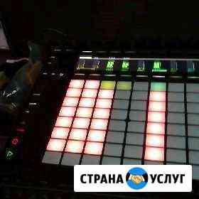 Курс Dj Улан-Удэ