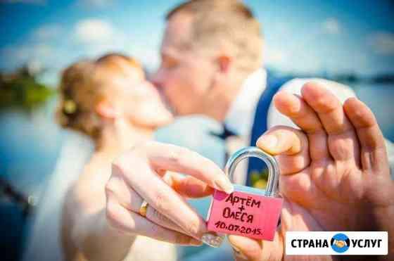 Фото и видеосъёмка Кострома