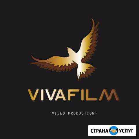 Профессиональная видеосъемка видеооператор Йошкар-Ола