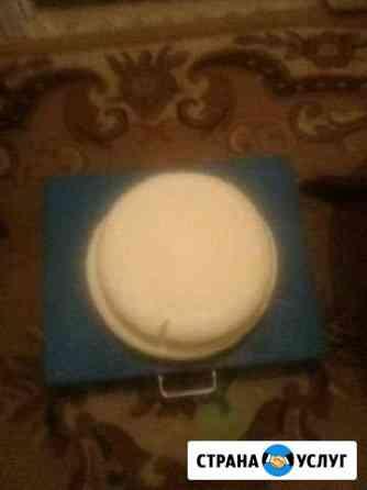 Сыр Нальчик