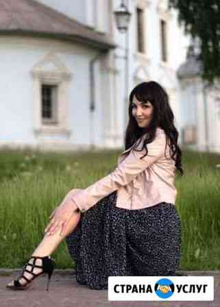 Фотограф Вологда
