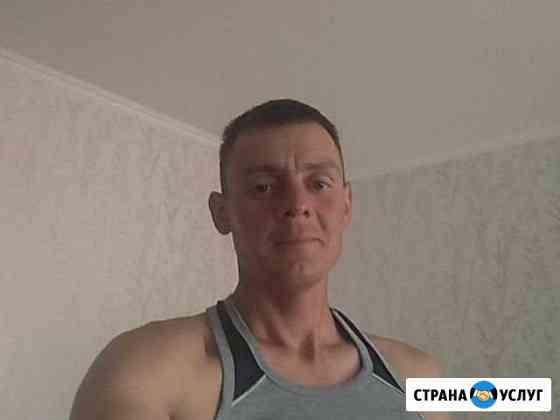 Сварщик Рязань