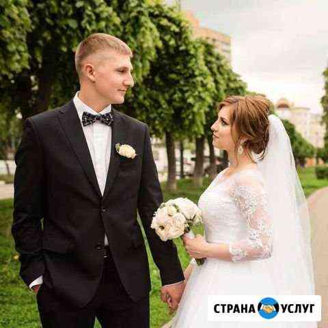 Фотограф и видеограф (фото видео съемка) Мичуринск