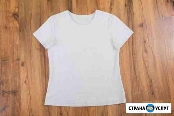 Пошив одежды Ковров