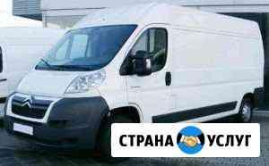 Размещу вашу рекламу на своём авто Черняховск