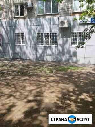 Окна-Двери-Заборы-Оградки Хабаровск