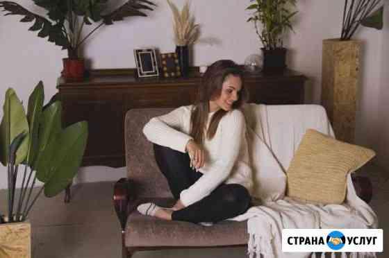 Бесплатная фотосессия в студии Петропавловск-Камчатский