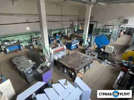 Вентиляция, воздуховоды, решетки, шумоглушители Владивосток