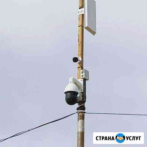 Защита от мародерства во время и после пандемии Севастополь