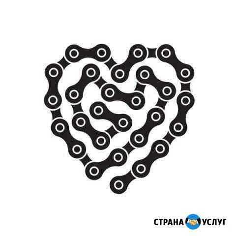 Ремонт велосипедов Великий Новгород Великий Новгород