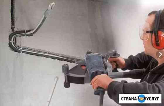 Установка кондиционеров Барнаул