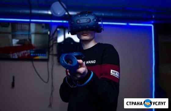 Репортажная съемка Псков