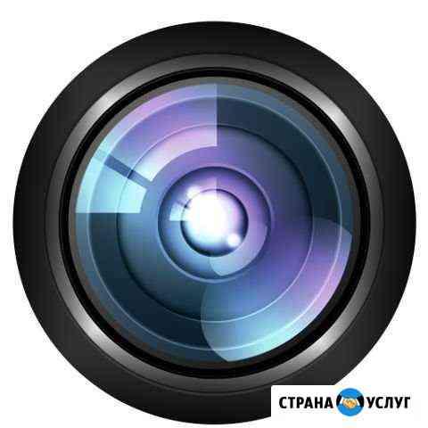 Системы видеонаблюдения Саратов