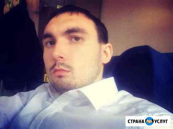 Услуги системного администратора Ижевск