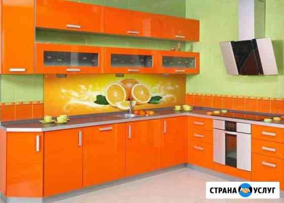 Муж на час, мастер на час, сборка мебели, ремонт Улан-Удэ