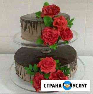 Мастичные фигурки на заказ Нижний Новгород