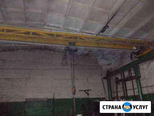 Тёплое машино-место гараж в аренду часы/сутки Томск
