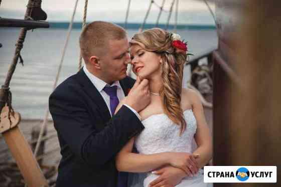 Фотограф, свадебный фотограф Петрозаводск
