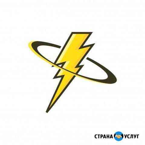 Электромонтажные работы Владивосток