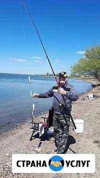 Рыбалка в Астрахани на раскате Оранжереи