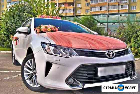 Авто прокат Владикавказ