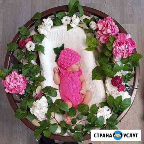 Боди + шапочка Новочебоксарск