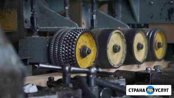 Видеосъемка / Видео для бизнеса Великий Новгород