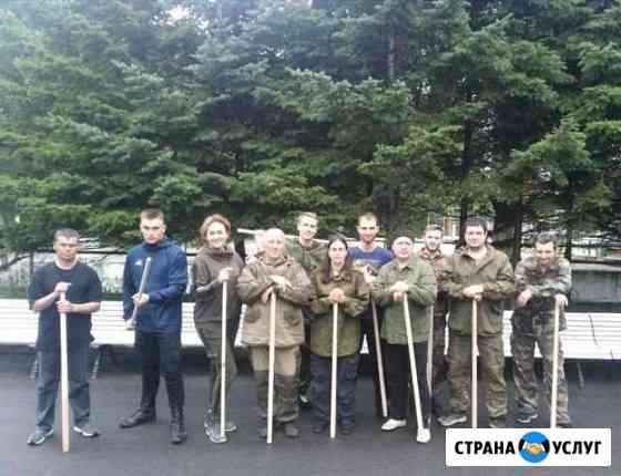Русский рукопашный бой Система росс, г.Владивосток Владивосток