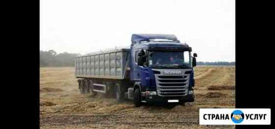 Таможенное оформление (экспорт/импорт/транзит) Владикавказ