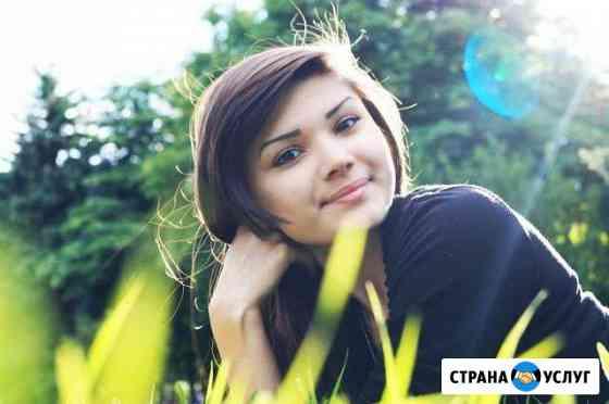 Фото сет для Вас и Ваших близких Ульяновск