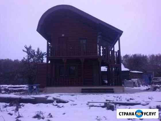 Ремонт квартир домов бань дач Монтаж всех видов о Любинский