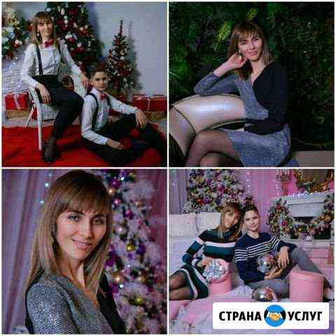 Фотограф на любой случай жизни Саранск