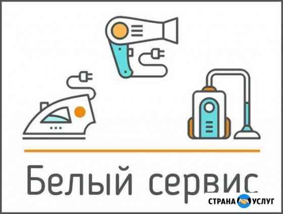 Ремонт мелкой бытовой техники Новый Уренгой