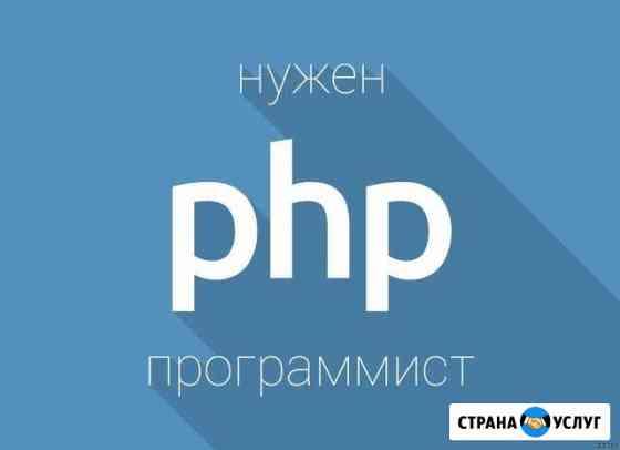 Создание сайтов любой сложности Кострома