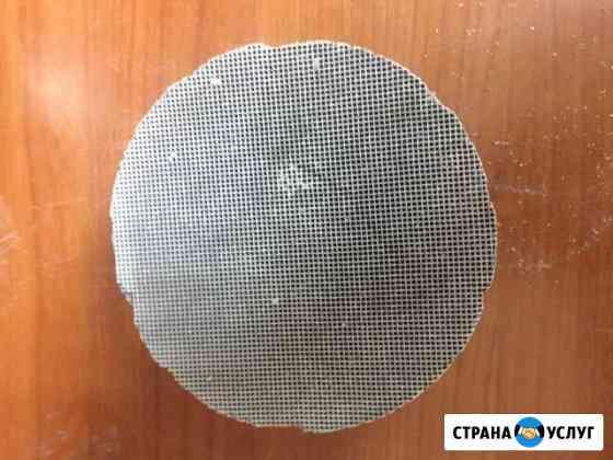 Утилизация катализаторов любых Авто Выезд специали Орёл