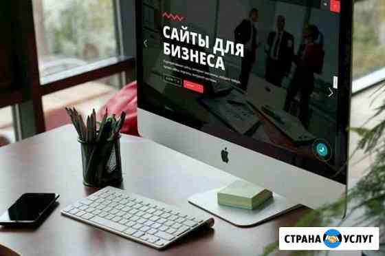 Создание сайтов Настройка Яндекс Директа Йошкар-Ола