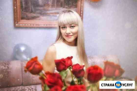 Видеосъемка, фотосъемка Ульяновск