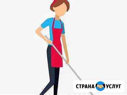 Уборка квартир Орёл