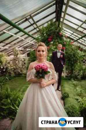 Свадебный фотограф /видеограф, семейный фотограф Чита