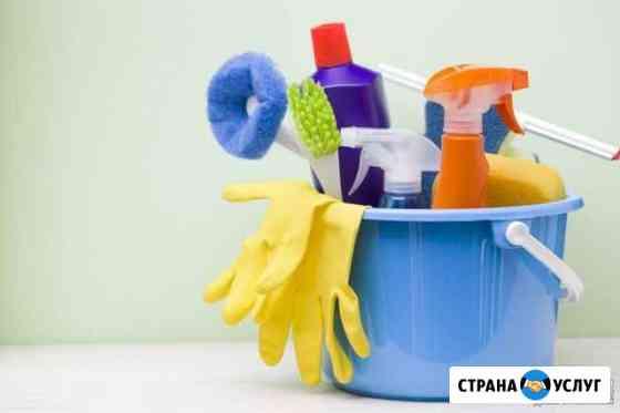 Мойка окон, уборка квартир, офисов Петрозаводск