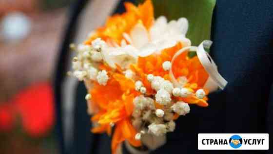 Фото-Видеосъемка свадеб, праздников и мероприятий Сургут