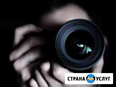 Монтаж видеоролика Магадан