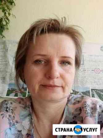 Бабушка на час Волгоград
