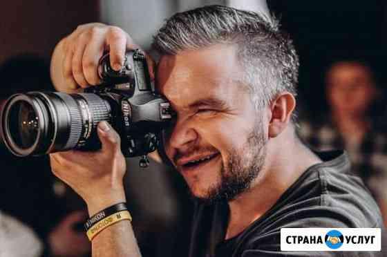 Аренда фотоаппаратов, объективов и другой техники Смоленск