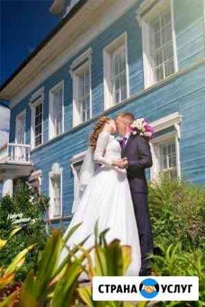Свадебный фотограф, фотосессии, love-story, TFP Череповец