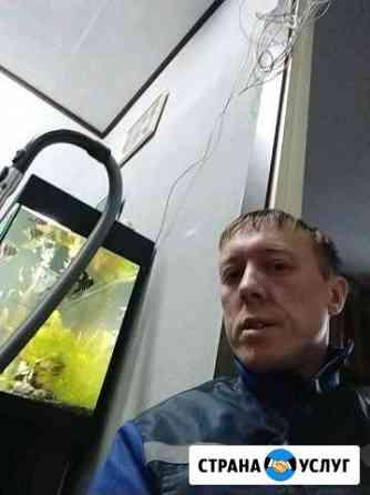 Муж на час Мурманск