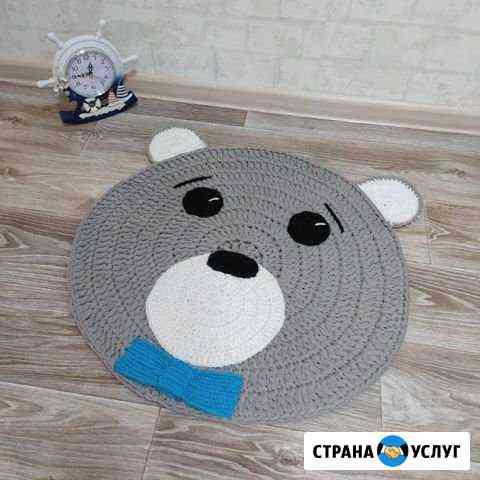 Коврик Детский на заказ Томск